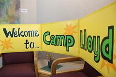 Camp Lloyd 2018-13