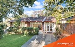 373 Macquarie Road, Springwood NSW