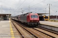 180528_01 (The Alco Safaris) Tags: cp5600 portugal train tren ic522 porto campanha lisboa santa apolonia