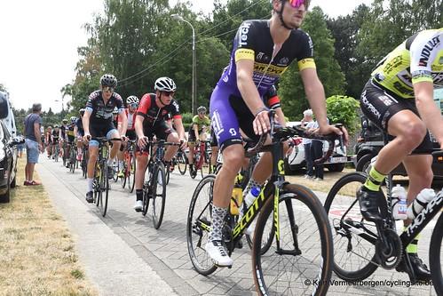 GP Rik Van Looy (374)