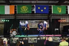 2016 Maryland Irish Fest Friday Step Dancers (212) (Beadmanhere) Tags: 2016 maryland irish fest step dancers scotland ireland