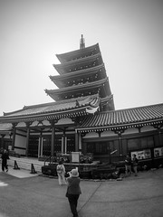 Buddhist Temple Sensō-ji (AMcUK) Tags: taitōku tōkyōto japan jp em10 omdem10 omdem10mkii em10mkii omd olympus olympusuk m43 micro43rds micro43 microfourthirds nippon tokyo sensōji buddhist temple shrine buddha buddhism buddism