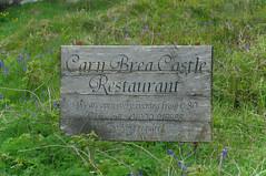 IMGP4718 (mattbuck4950) Tags: england unitedkingdom europe holidays castles lenssigma18250mm photosbymatt may cornwall restaurants camerapentaxk50 2018 holiday2018cornwall redruth carnbrea gbr