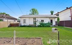 90 Callagher Street, Mount Druitt NSW