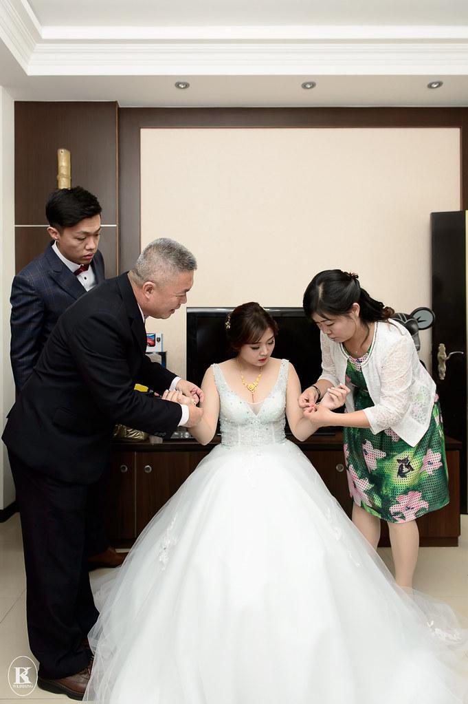 嘉義婚攝_085
