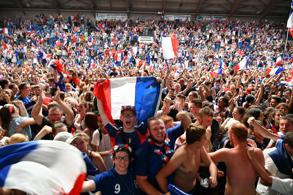 finale coupe du monde france croatie 15.07 (45)