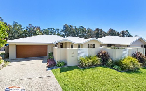 12 Eagle Place, Lake Cathie NSW