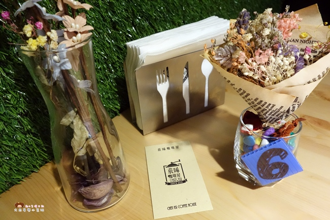 莀晞咖啡屋 竹東早午餐 義大利麵 (35).JPG
