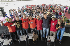 IMG_1349_Festival da Utopia_19_07_2018_Foto Thiago Lara_web (II Festival Internacional da Utopia) Tags: eventoutopia marica riodejaneiro rj tendadospensadores