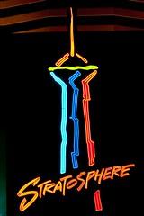 #stratosphere #casino #hotel #lasvegas #nevada #slotmachines #roulette #ro #money #cash #gambling #bets #neon #art #advertising #marketing #neonart #awesome #kool #koolart #lights #lasvegasstrip #strip #classicart #vintageart (mcdomainer) Tags: gambling lasvegasstrip hotel classicart advertising nevada kool awesome neon ro money marketing roulette casino bets koolart neonart art slotmachines stratosphere cash vintageart strip lights lasvegas