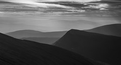 Brecon Beacons (..David..williams..) Tags: brecon beacons wales landscape canon 5dmkiii 5d 70300mml