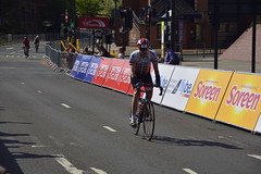 Tour de Yorkshire 2018 Sportive (313) (rs1979) Tags: tourdeyorkshire yorkshire cyclerace cycling tourdeyorkshiresportive tourdeyorkshire2018sportive sportive tourdeyorkshire2018 tourdeyorkshire2018stage4 stage4 leeds westyorkshire theheadrow headrow