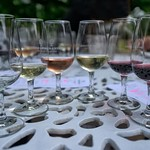 Boschendal Winery thumbnail
