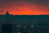 Lust-4-Life lustforlife travel blog reiseblog taiwan taipei taipeh-49 (lustforlifeblog) Tags: lust4life travel blog reiseblog lustforlife taiwan taipeh keelung taipei taipei101 yangminshan jiufen elephant mountain