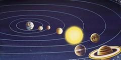 15001970 (juandavid17) Tags: astronomy cosmology diagram drawing ellipse geocentrism groupofobjects horizontal illustrationandpainting jupiter mercury model motion neptune nopeople orbiting planet planterearth pluto satellite saturn space sun system uranus venus unspecified uns
