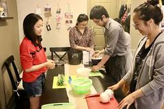 20180622 Cooking Camp & Puzzles-1 (Gracepoint College Park) Tags: gracepointcollegepark kairos summer 2018 cooking camp puzzles opangelakim