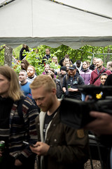 "Ladehammerfestivalen 2018 • <a style=""font-size:0.8em;"" href=""http://www.flickr.com/photos/94020781@N03/41178655010/"" target=""_blank"">View on Flickr</a>"