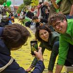 Stop Kohle Demo (24.06.2018) thumbnail
