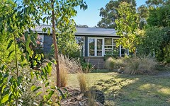 33 Conger Road, Girvan NSW