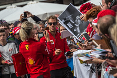 """F1 GP Austria 2018 • <a style=""""font-size:0.8em;"""" href=""""http://www.flickr.com/photos/144994865@N06/41316051100/"""" target=""""_blank"""">View on Flickr</a>"""