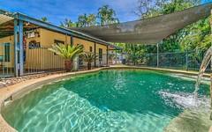 30 Dorisvale Crescent, Tiwi NT