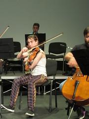 08 orquestra (16)