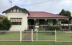 41 Hospital Road, Weston NSW