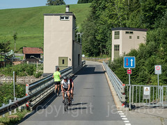 SIH230 Sihlsee Dam Road Bridge, Egg, Canton of Schwyz, Switzerland (jag9889) Tags: 2018 20180708 architecture bach bicycle bike biking bridge bridges bruecke brücke building ch cantonschwyz cantonofschwyz centralswitzerland crossing cycling einsiedeln europe fluss gkz577 helvetia house infrastructure innerschweiz kantonschwyz lake landscape limmattributary outdoor people pont ponte post puente punt reservoir river road roadbridge sz schweiz schwyz see sign signpost sihl sihlsee span stausee strassenbrücke stream structure suisse suiza suizra svizzera swiss switzerland text wasser water waterway zentralschweiz jag9889