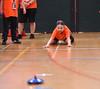 DSC_6914 (Active Lancashire) Tags: lsg18 spar school games lancashireschoolgames