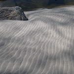 More patterns in the sand thumbnail