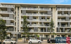3303/7 Angas Street, Meadowbank NSW