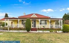 12-14 Cobargo Street, Quaama NSW