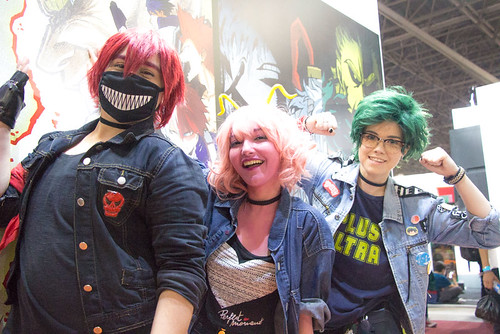anime-friends-especial-cosplay-2018-5.jpg