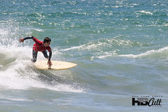 7DII5556 (Ron Lyon Photo) Tags: surfside70s sunsetbeach ca unitedstatesofamerica quiksilver ohana hbcult