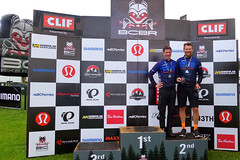 Trail-Trip-Canada-Konstructive-Dream-Bikes-BC-Bike-Race-2nd-place-Cowichan