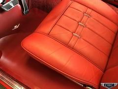 1960 Cadillac Eldorado Biarritz (Hipo 50's Maniac) Tags: 1960 cadillac eldorado biarritz