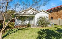 7 Farrell Street, Balgownie NSW