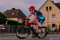 Bochum (190 von 349) (Radsport-Fotos) Tags: preis bochum wiemelhausen radsport radrennen rennrad cycling