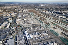 KLAX Overview, December 2017 (a2md88) Tags: