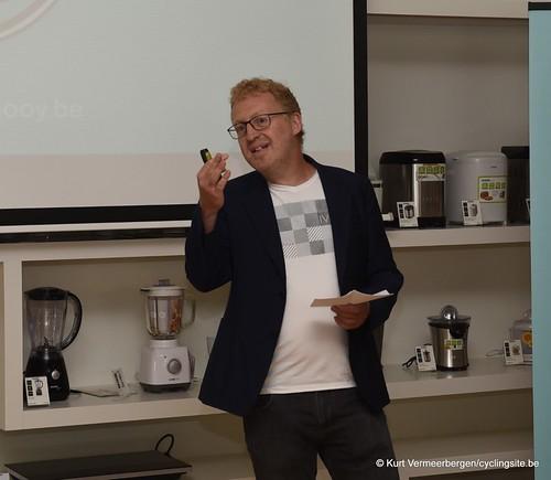 Persvoorstelling GP Rik Van Looy (6)
