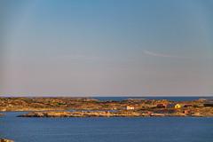 Marstrand - Sverige 2013 (karlheinz klingbeil) Tags: sverige ocean northsea schweden water sweden meer wasser nordsee marstrand västragötalandslän se