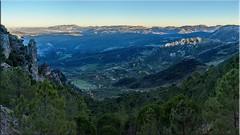 Parque Natural de la Sierra de Grazalema. 😜✌️😎 #Cádiz - Pueblos Blancos - #España (Mi Mundo visto a través del objetivo) Tags: parque natural de la sierra grazalema 😜✌️😎 cádiz pueblos blancos españa