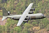 20180606_0018_5.jpg (TheSpur8) Tags: 2018 c130j landlocked aircraft date heavy hercules lakedistrict military stationcoppice lowlevel uk places anationality skarbinski transport