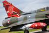 Dassault Mirage 2000 (Moments de Capture) Tags: dassault mirage 2000 meeting aerien airshow avion plane spotting 3 5d3 mk3 momentsdecapture onclejohn canon 5d mark3 evreux ba105 fosa