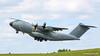 Airbus A400M Atlas (Moments de Capture) Tags: meeting aerien airshow avion plane spotting 5d3 mk3 momentsdecapture airbus a400m atlas onclejohn canon 5d mark3 evreux ba105 fosa