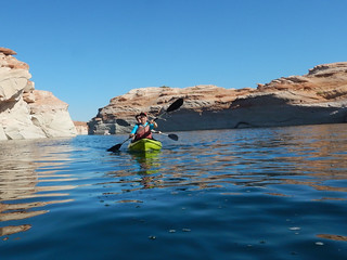hidden-canyon-kayak-lake-powell-page-arizona-southwest-6041