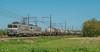UM de PV fantômes/Castelsarrasin (PUECH Mathieu) Tags: alstom alsthom bb7200 bb7200pv freight fret sncf