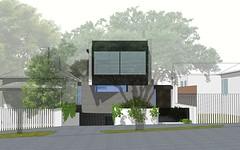 11 Illawarra Road, Hawthorn VIC