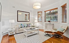 7/524 New South Head Road, Double Bay NSW