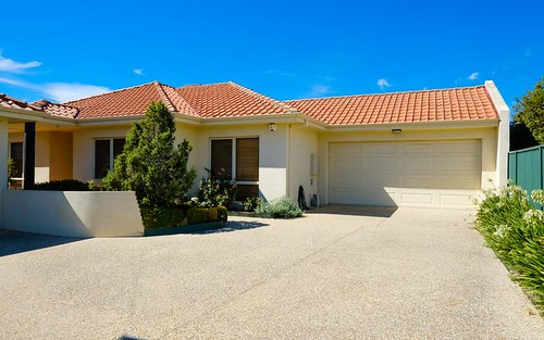 2/89 Brockley St, Wodonga VIC 3690